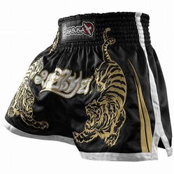 Muay Thai Shortsa