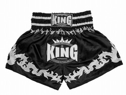 King KTBS 4