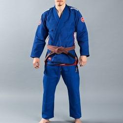 Athlete 4 550 blue1
