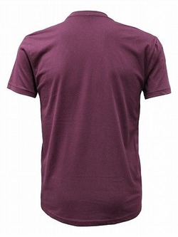 Shilton_tee_winered2
