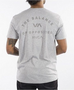 Tshirts_Balance_Arc_Performance_gray3