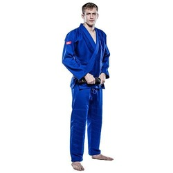 Hyperfly Icon Gi blue 1
