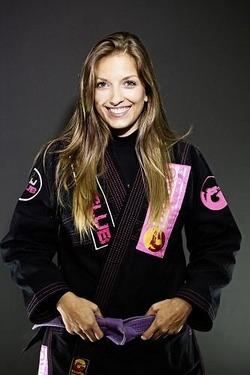 dragao jiu jitsu bjjclub preto feminino (4)
