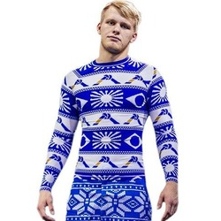 Sweater_4_Grappler_rashguard1