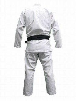 Break_Point_Jiu_Jitsu_Classic_Gi_White3