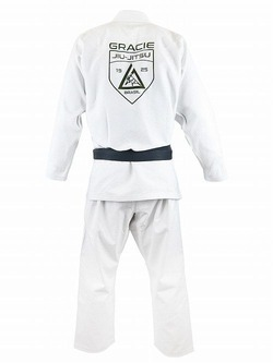 Shield Pearl Gi 3