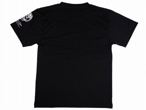 basic_Tshirt_black_dryfit_4