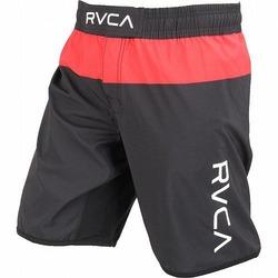 RVCA_SCRAPPER_SHORT1