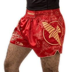 Falcon_MT_Shorts_RED_left1