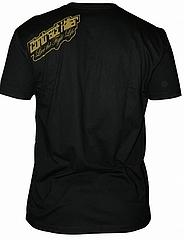 Crest T-Shirt2