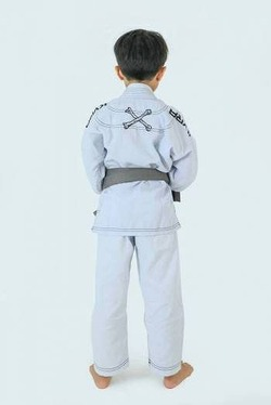 infantil alfa white 3