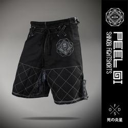 Shinobi-FS-Black-01