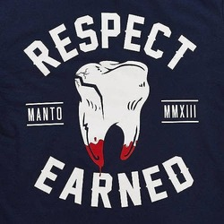 eng_pl_MANTO-t-shirt-RESPECT-navy-blue-370_3