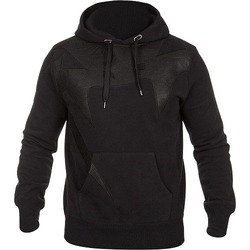 hoody_assault_black_on_black_1500_5_1