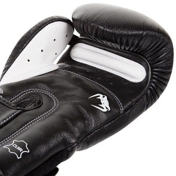 Giant 30 Boxing Gloves black 4