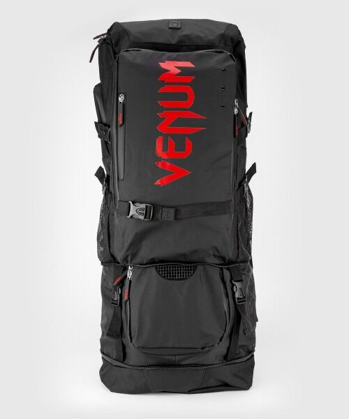 BAGS_XTREM_CHALLENGER_PRO_EVO_BACKPACK_BLACK_RED_SD_01__1_