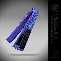 Octopus_belt_purple1