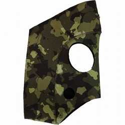 0 JUNGLE CAMO SLEEVE4