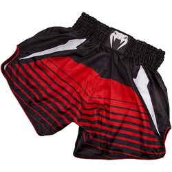 short_muay_sharp_3_0_black_red_1500_02