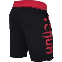 trainingshorts_assault_black_red_3
