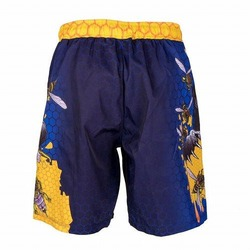 Honey Badger V5 Shorts 3