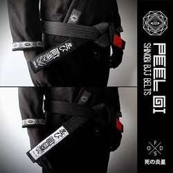 Shinobi_belt_black2