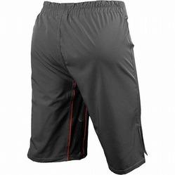 shorts mofo grey2