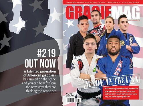graciemagazine219