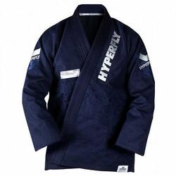 JudoFly X Navy 1