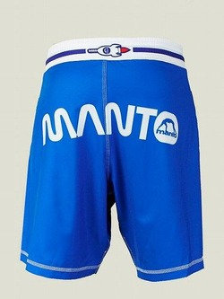 fightshorts_ASTRO_blue2