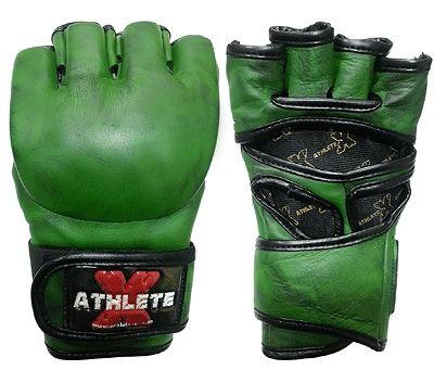 pounamu_mma_gloves