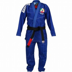 GI Athlete Blue1