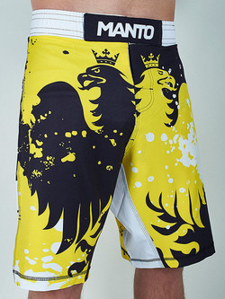 eng_pl_MANTO-fight-shorts-KRAZY-BEE-black-yellow-729_2