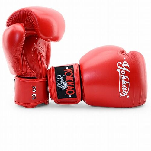 muay-thai-boxing-gloves-yokkao-vertigo-red_1024x1024