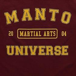 eng_pl_MANTO-t-shirt-UNIVERSE-burgundy-399_1