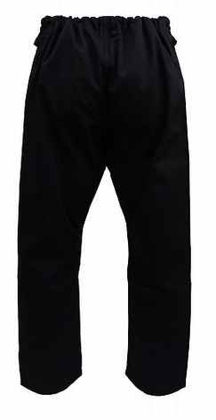 pants_ripstop_slim_black3
