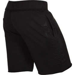 Venum Assault Training Shorts black black 3