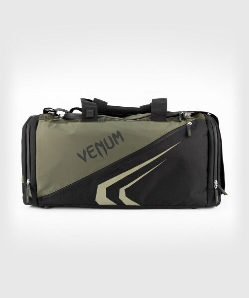SPORTBAGS_TRAINERLITE_EVO_BLACK_KHAKI_SD_01