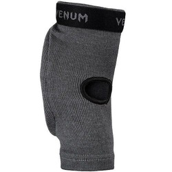 Kontact Elbow Protector GreyBlack 2