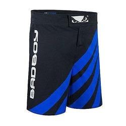 Training_Series_Impact_MMA_Shorts_blackblue2