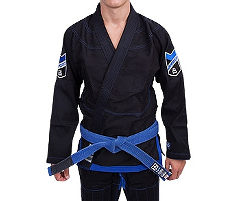 Do-or-Die-Hyperfly-Gi black1