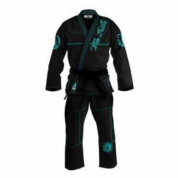 women_war_tribe_gi_black_teal1