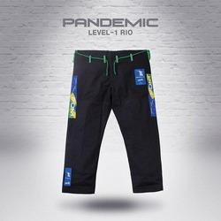 pandemic_level1_rio_black_2