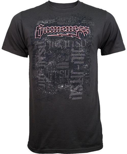 gameness-jiu-jitsu-shirt