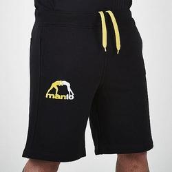 eng_pl_MANTO-cotton-shorts-CLASSIC-`14-black--586_2