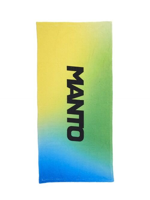 eng_pl_MANTO-sports-towel-RIO-2326_4