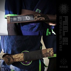 Octopus_belt_brown2