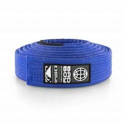 BJJ Belt blue 1