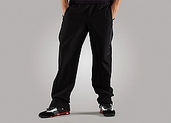 Track Pant Energy Mens Bk Front