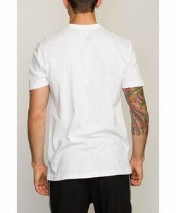Goleta Performance T-Shirt 2